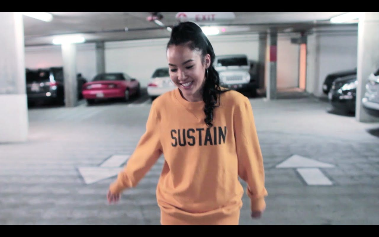 I Want It To Be You Tatiana Manaois Ft Mac Mase Official Music Video Music Videos Music Shirt Mp3 Song Download