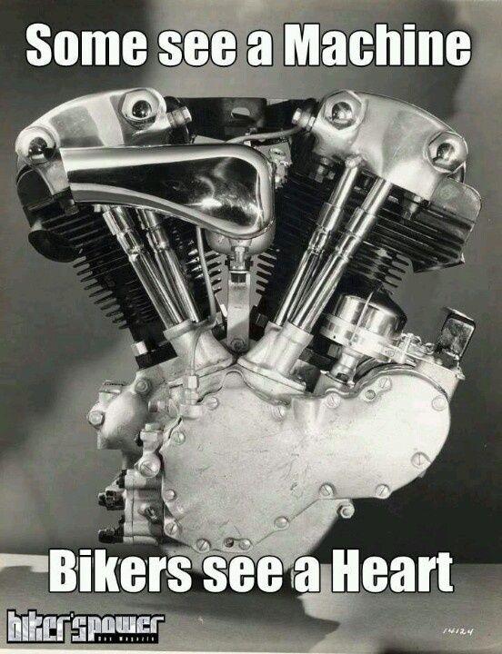 Bildergebnis für biker quotes   Motorrad Sprüche Schilder Sammler