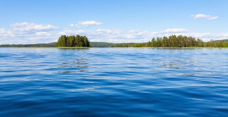Suomen Vesivarat