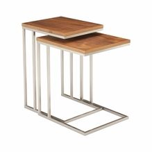 Tabella Tables (Set of 2)