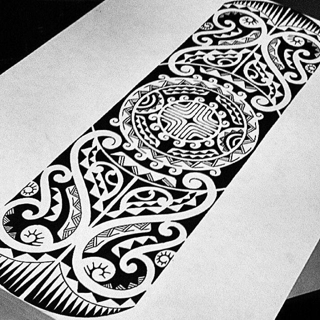 Polynesian Tribal Wallpaper: Tribal Tattoos, Tattoos E