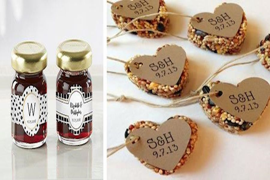 Wedding Table Gift Ideas For Guests Wedding Favour Ideas For Women Ideas For Mens Favou Wedding Favours Wedding Table Gifts Ideas Wedding Favors For Guests