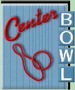 Best bowling center in Alaska.