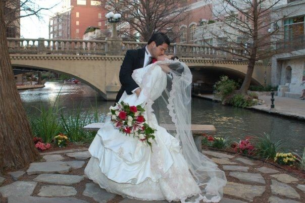 Wedding Day. . . Marriage Island. . . Contessa Hotel. . . San ...