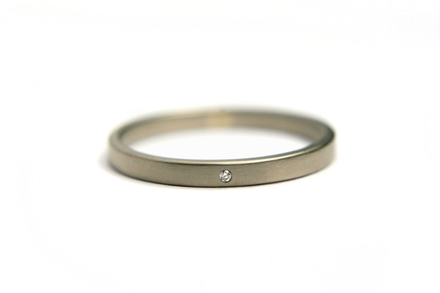 in small come rings ring friendly things recycled baguette engagement packages good diamond blog sharon eco