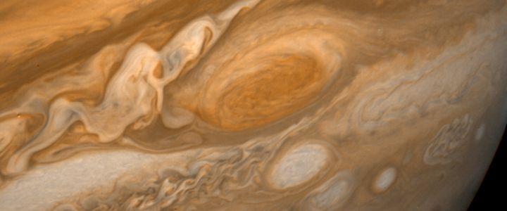 Jupiter Planet Solar System Great Red Spot Europa, jupiter ... |Solar System Jupiter Red Spot