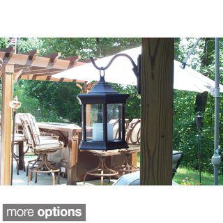 solar lantern lights outdoor wall lights solar lantern aluminum outdoor sconce lanterns garden lights pergola lighting small backyard landscaping