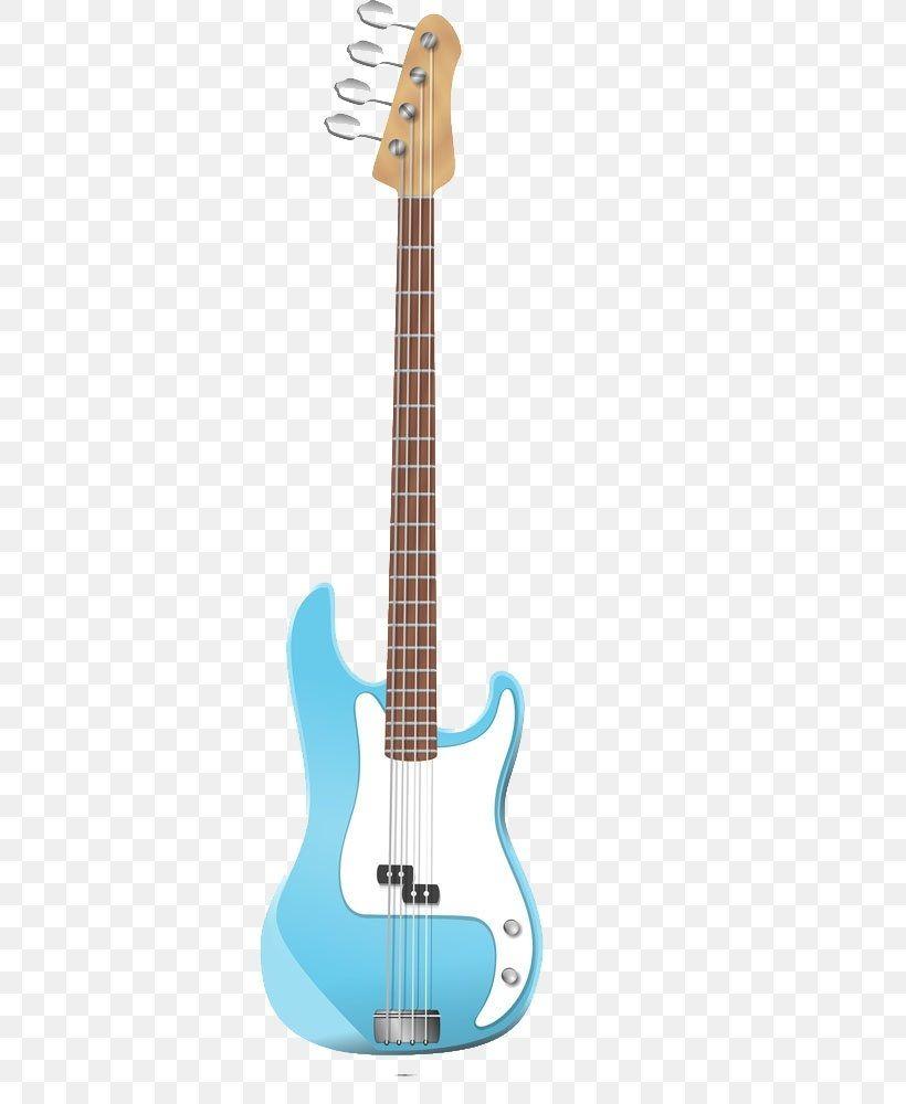 Bass Guitar Clipart Images Guitar Clipart Guitar Bass Guitar