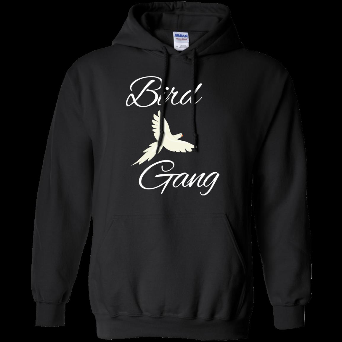 41fd3d8cb2e Philadelphia Eagles Bird Gang Shirt Bird Gang Eagle Tee Shirt ...