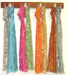 Pashmina, wholesale pashmina, pashmina shawls, scarves, scarf, pashmina, silk pashmina, cashmere, cashmere scarf