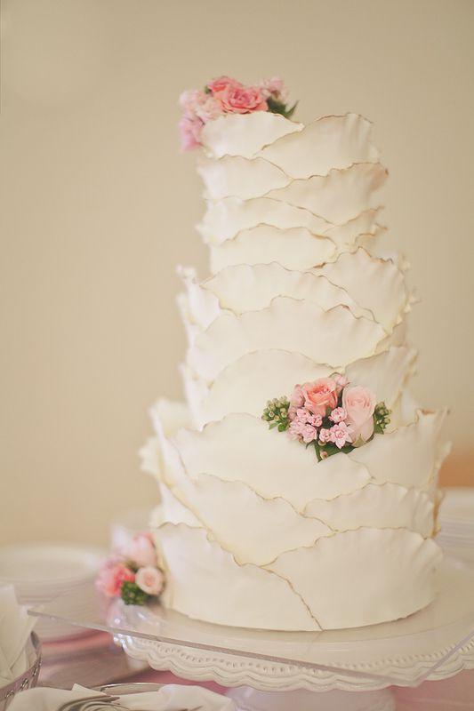 Wedding Cake Design Trends For 2014 Wedding Cake Designs Cake - Wedding Cakes 2014