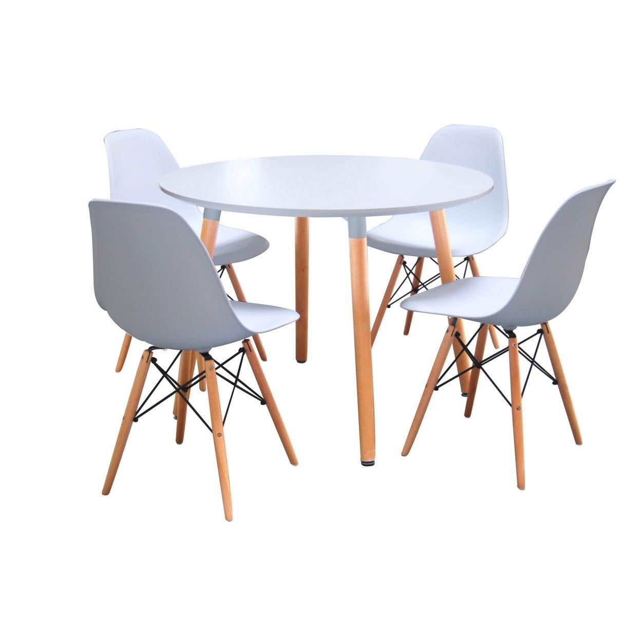 Debenhams Pair Of White Avignon Dining Chairs At Debenhamsie