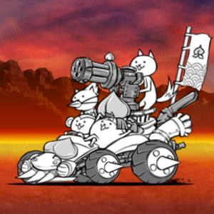 Image result for momotaro cartoon Rare cats, Cow cat