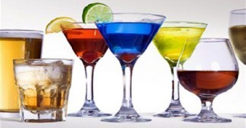 Γιατί δεν πρέπει να συνδυάζετε το αλκοόλ με ενεργειακά ποτά: http://biologikaorganikaproionta.com/health/239535/