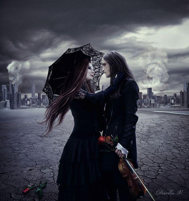 пострадавшего множественные картинки о ревности с ведьмами рекомендую