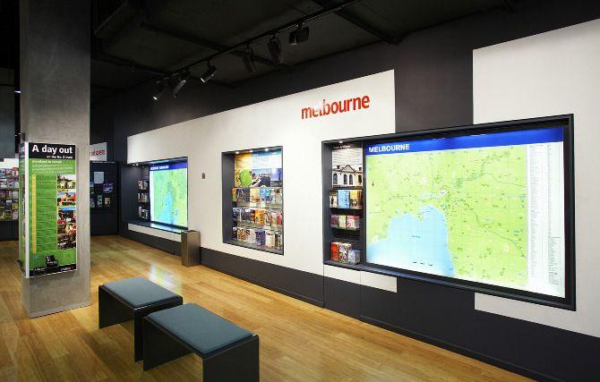Visitor center - Google keresés | Parlament | Video wall, Wall és