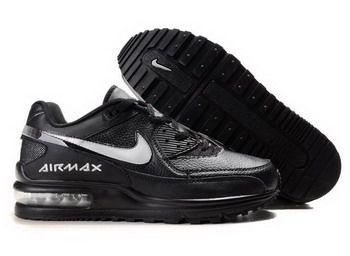 Nike Air Max LTD men (73) , buy online $32.9 hats