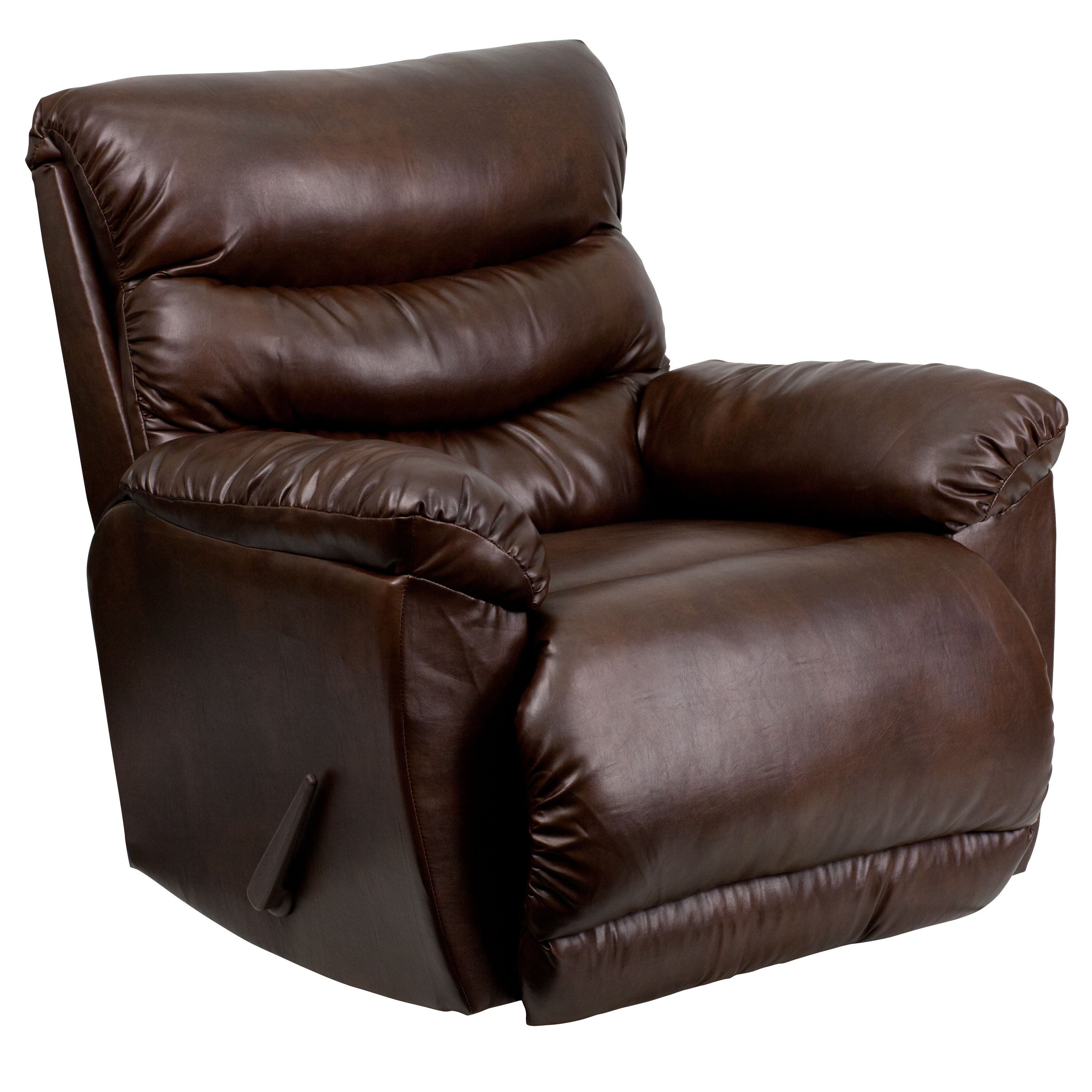 Pin On Recliner Collection By Urbane Interior Designs