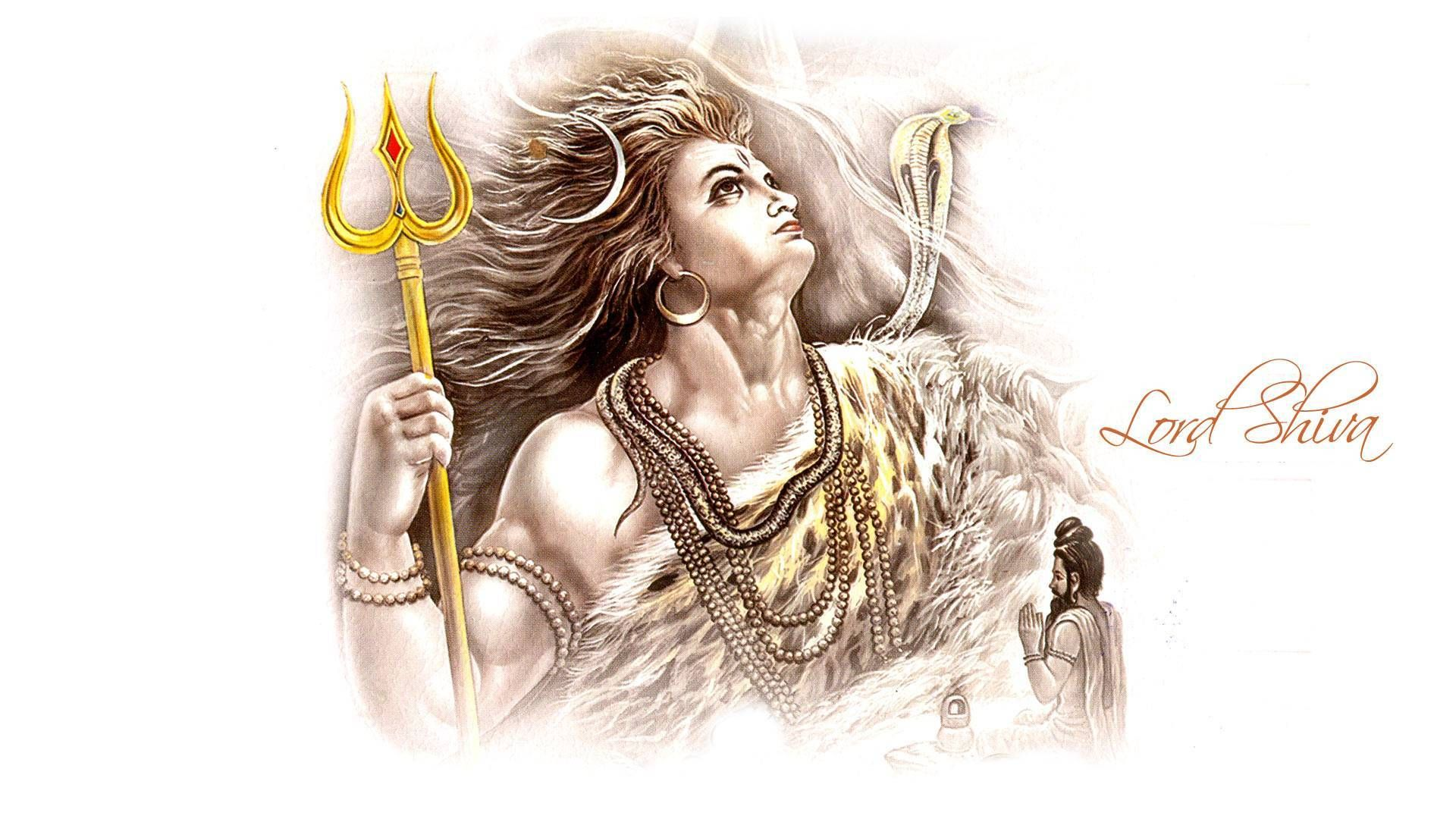 lord-shiva-rudra-avatar-hd-wallpapers-angry (1920×1080) | shiva
