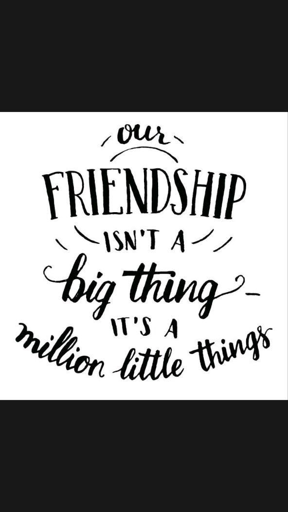 happy Friendship day 🎈