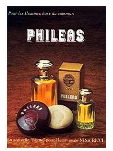 парфюмерия снятая с производства список