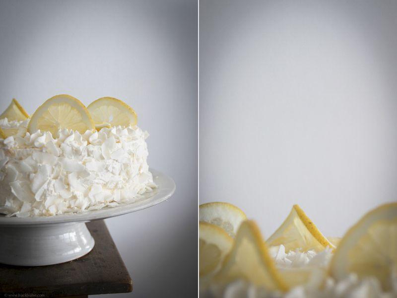 holunder-sahne-torte-mit-zitronensahne-2