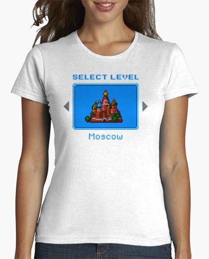t-shirt, custom t-shirt, cheap t-shirts, make t-shirts, custom t ...
