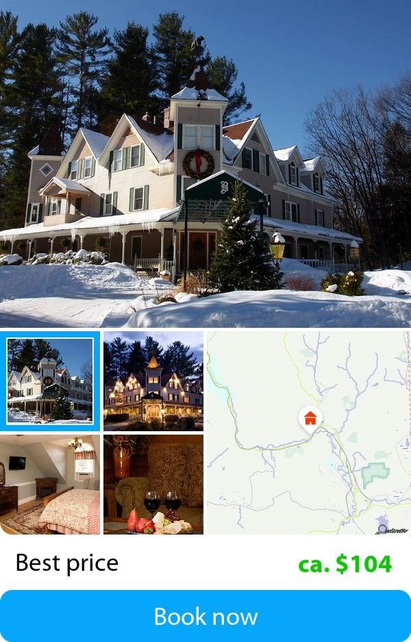 The Bernerhof Inn Glen Usa Book This Hotel At The Cheapest Price On Sefibo Hotel Great Hotel City Island