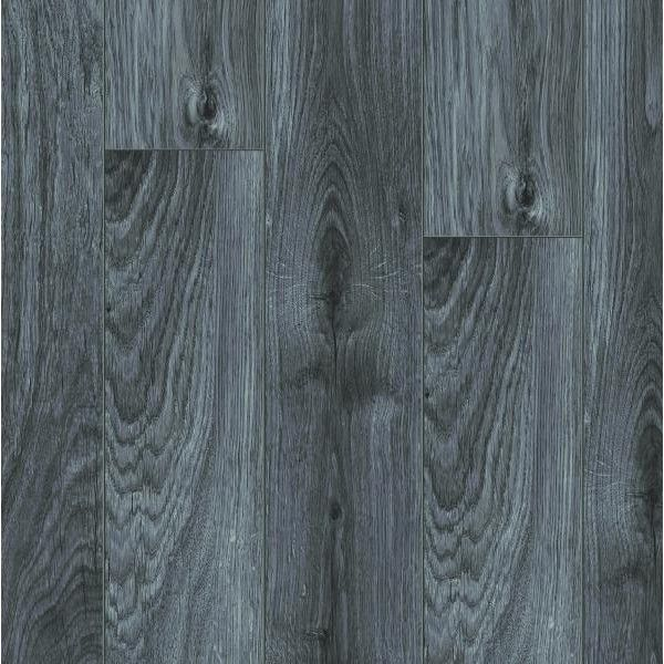 Grey stained wood floors floors pergo karndean amtico for Rugs for laminate floors
