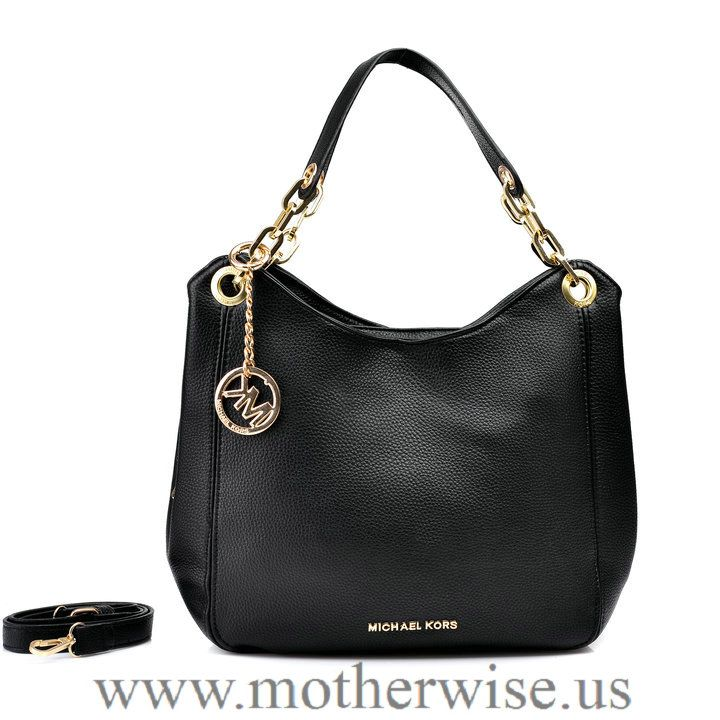 695f39c3233b Buy new michael kors bags   OFF73% Discounted