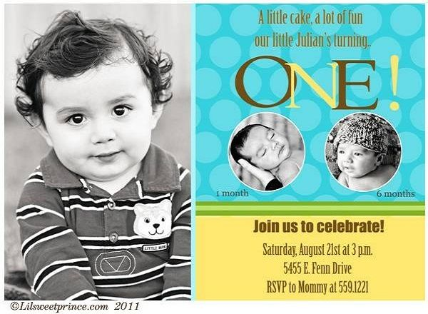 1st birthday invitations babies 1st birthday invitations filmwisefo