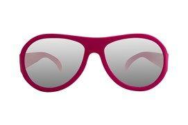 Discount babiators aces kids sunglasses (ages 7-14) Sunglasses Pink
