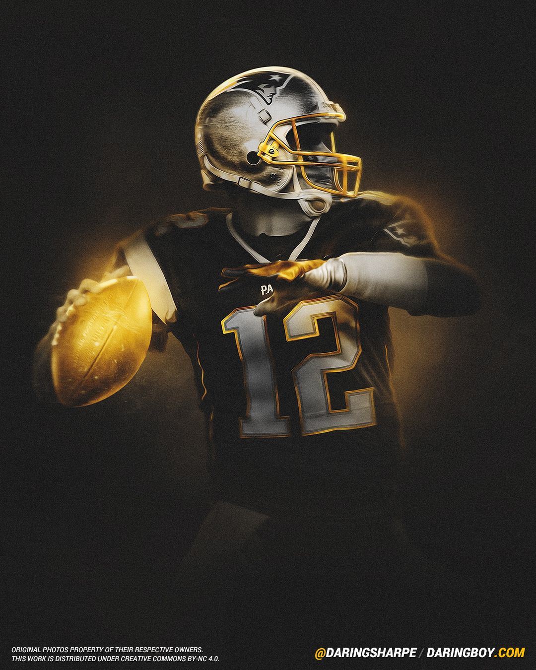 Tom Brady New England Patriots New England Patriots Players New England Patriots Wallpaper New England Patriots
