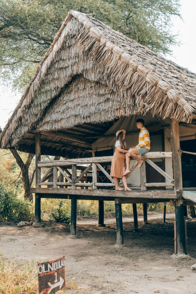 The Ultimate Contiki Review: Do Contiki Tours Live Up to the Hype?