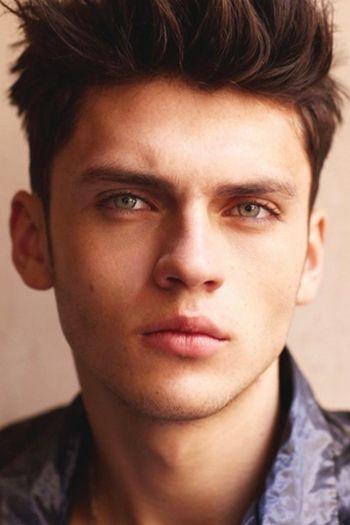 Romanian guys personality