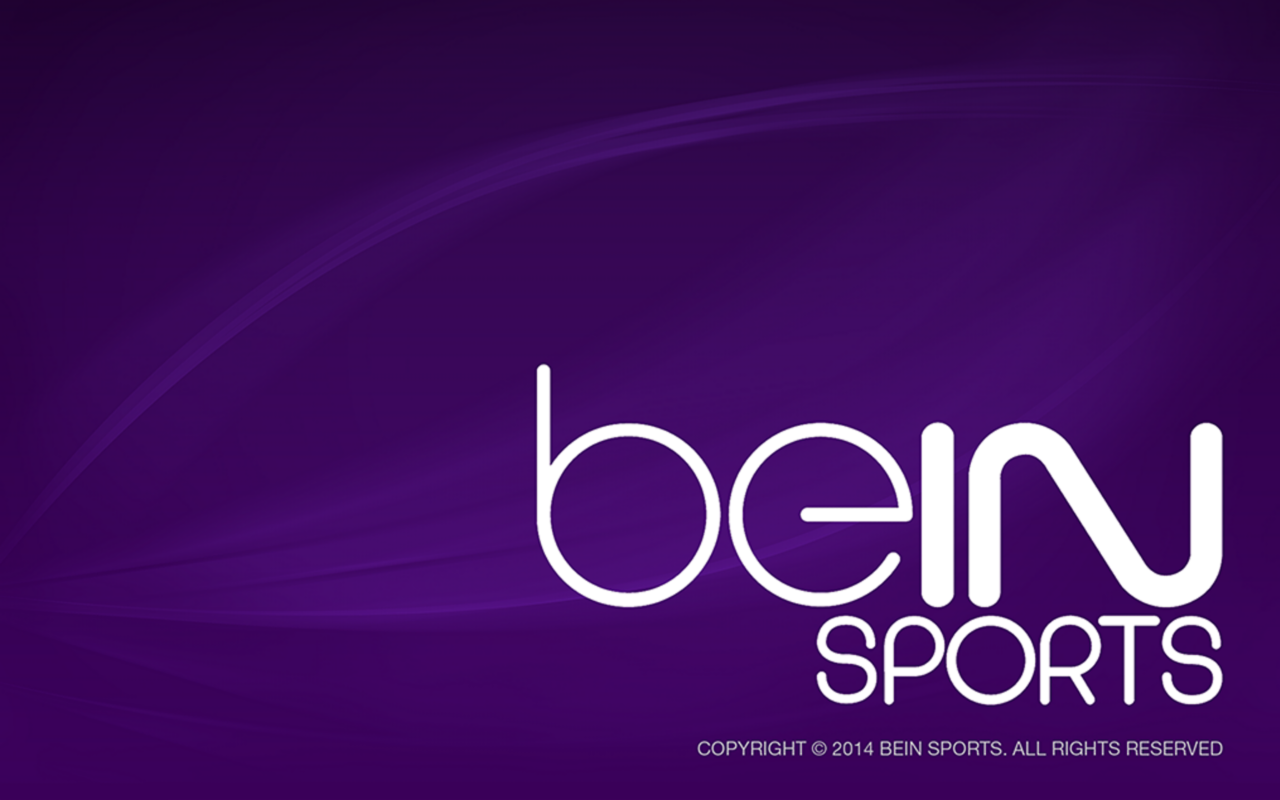 Bein Sports On Android Chaine Tv Gratuite Regarder Tv Chaine Tv