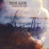 TREVOR ALGUIRRE