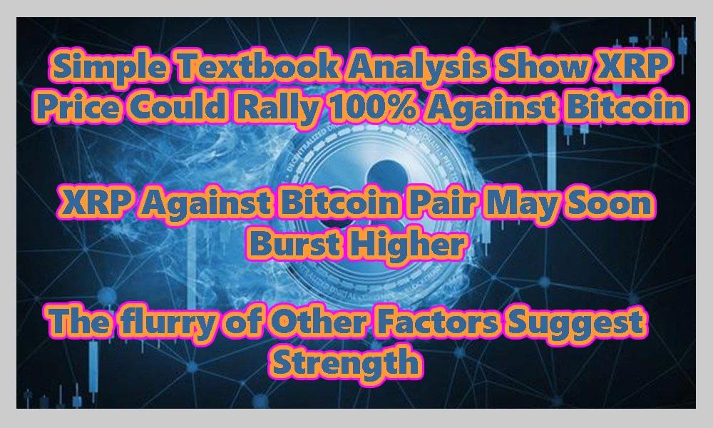 tradingview ötletek bitcoin