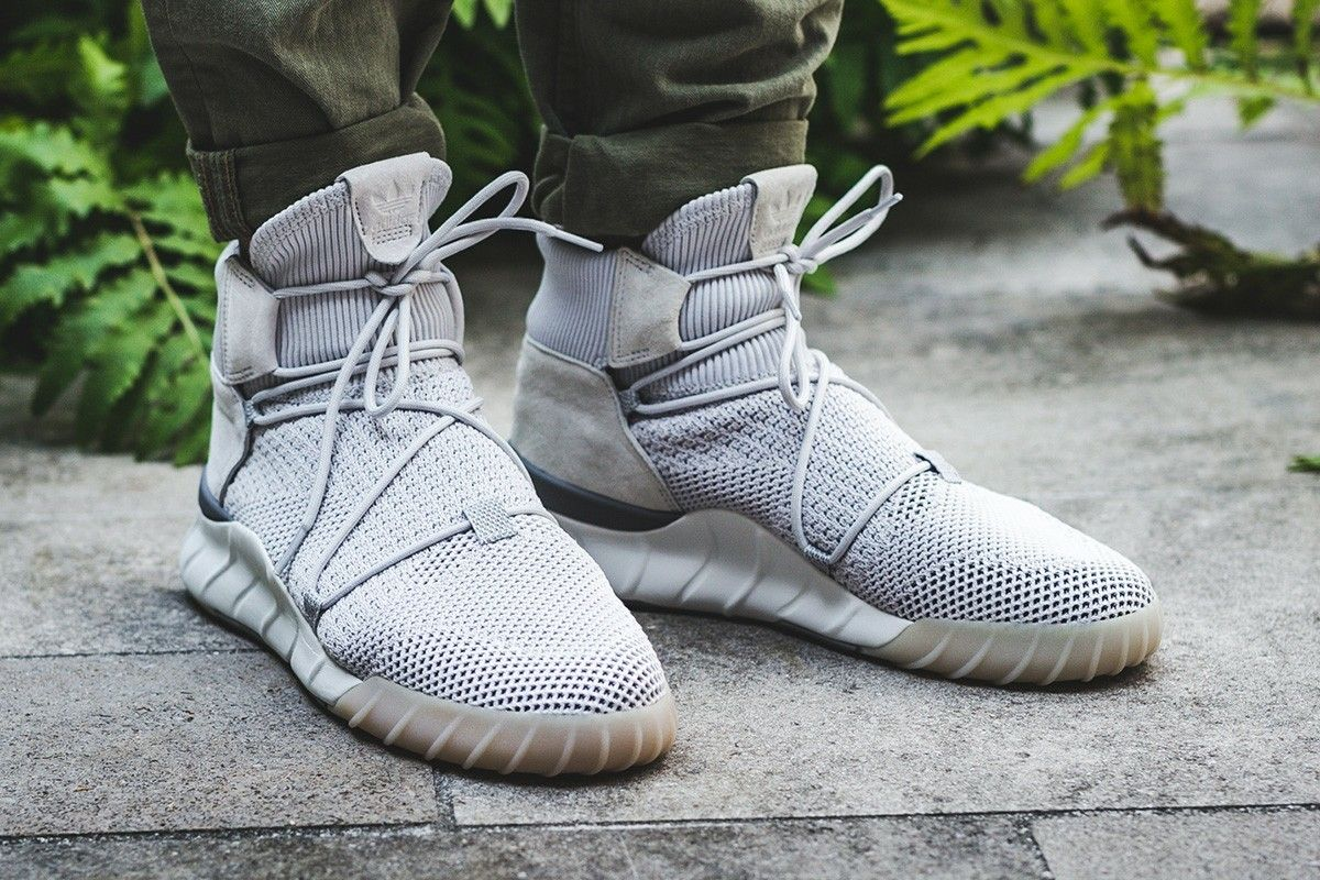 special sales wholesale outlet presenting Adidas Tubular X 2.0 Primeknit in 2019 | Adidas sneakers ...