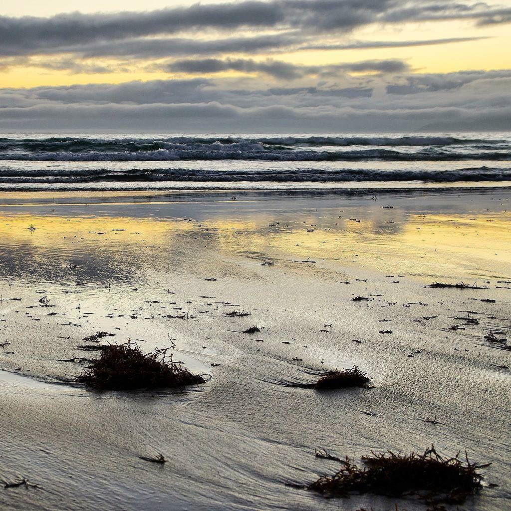 On instagram by tienesplaneshoy #landscape #contratahotel (o) http://ift.tt/1SjJ0Qd ganas de ver el #mar!!! Nos conformaremos con que al menos es viernes....  #galicia #playadecarnota #costadamorte #morriña #atardecer #sunsetlovers #sunsetporn #sea #sealife #paisajes lovers  #sunset #twilight #galiciamola #igersgalicia #galiciacalidade #beach #playa #spain_beautiful_landscapes #friday #viernes #estaes_galicia #tienesplaneshoy #travelphotography #sunsetmadness