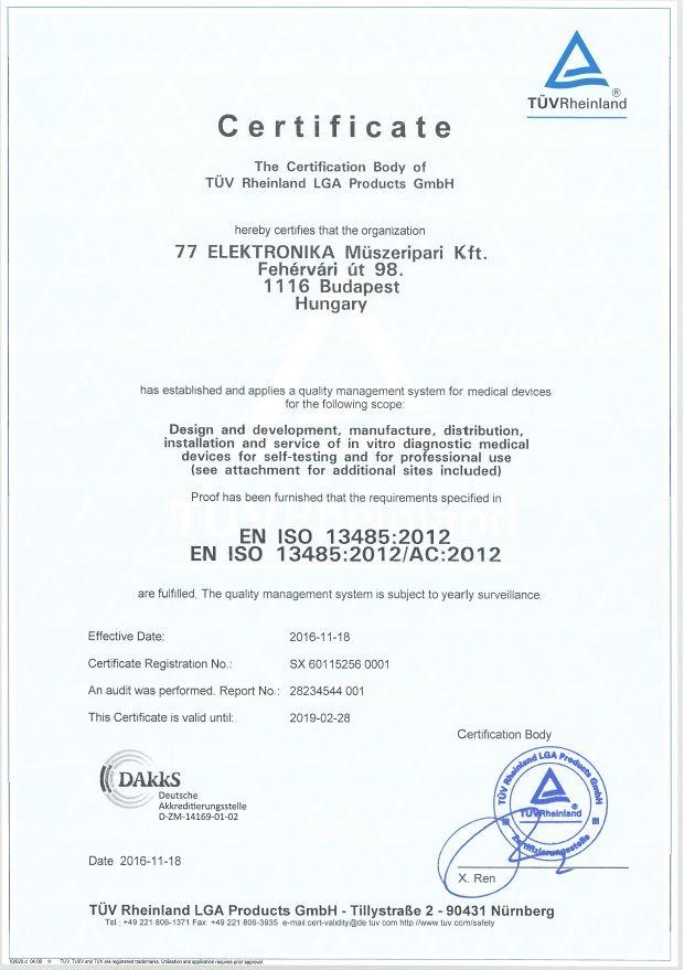 ISO 13485 | ISO 13485 | Pinterest | Iso 13485
