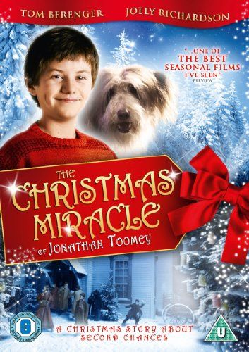a christmas story free online movie