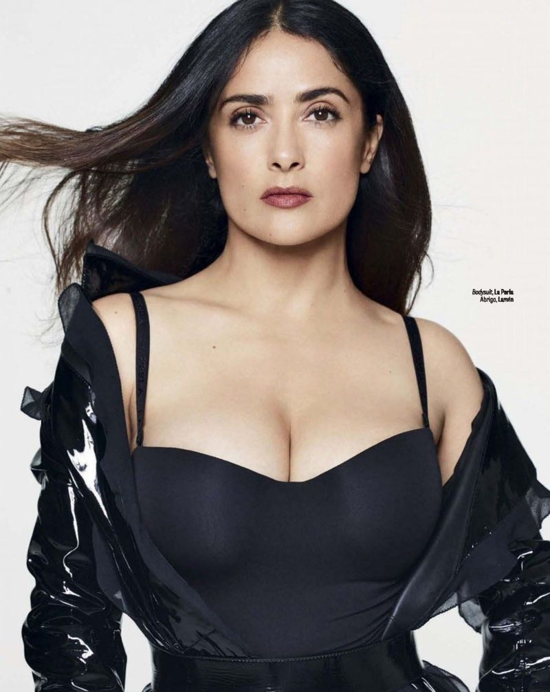 Celebrites Salma Hayek naked (82 photo), Pussy, Leaked, Boobs, swimsuit 2017