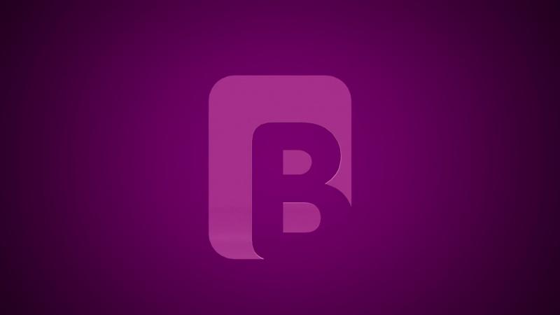 Pin By Brandplus Tv On Www Brandplustv Com Gaming Logos Logos Nintendo Switch