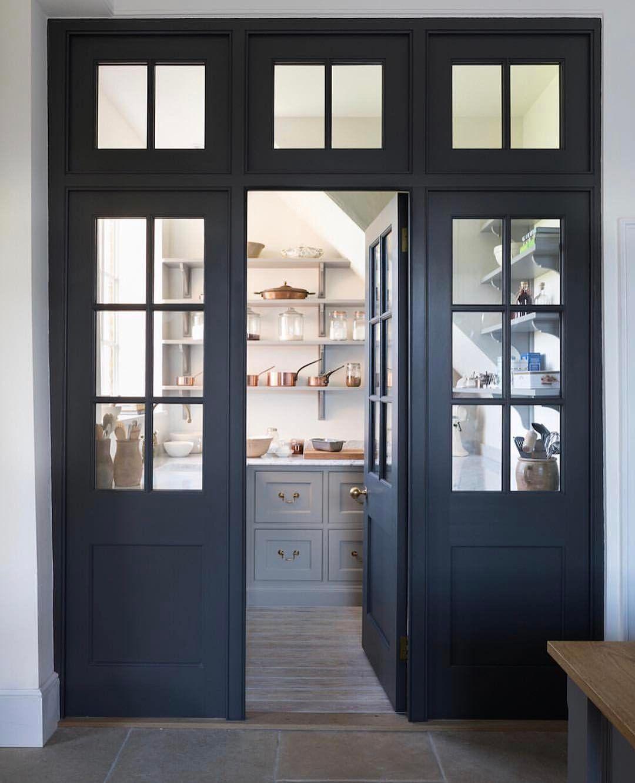 Fönster blyinfattade fönster : 318 best Fönster i rum images on Pinterest | Beautiful, Industrial ...