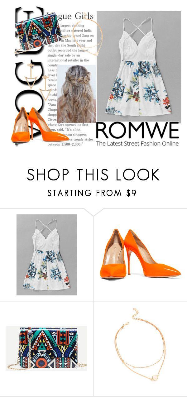 Designer Clothes Shoes Bags For Women Ssense Latest Street Fashion Outwear Fashion Fashion