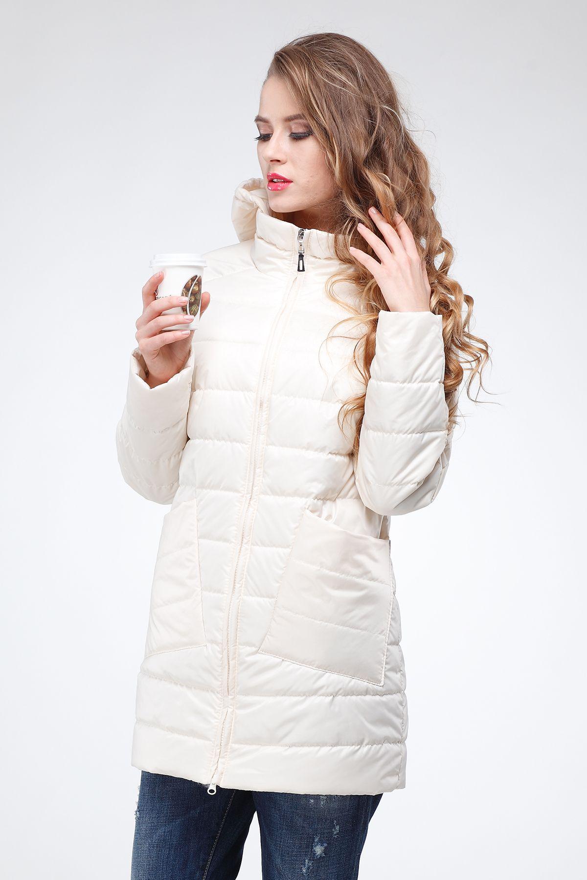 Женская куртка демисезонная Адамина Nui Very Нью Вери - женская куртка осень  весна, женская куртка 4be35c149e8