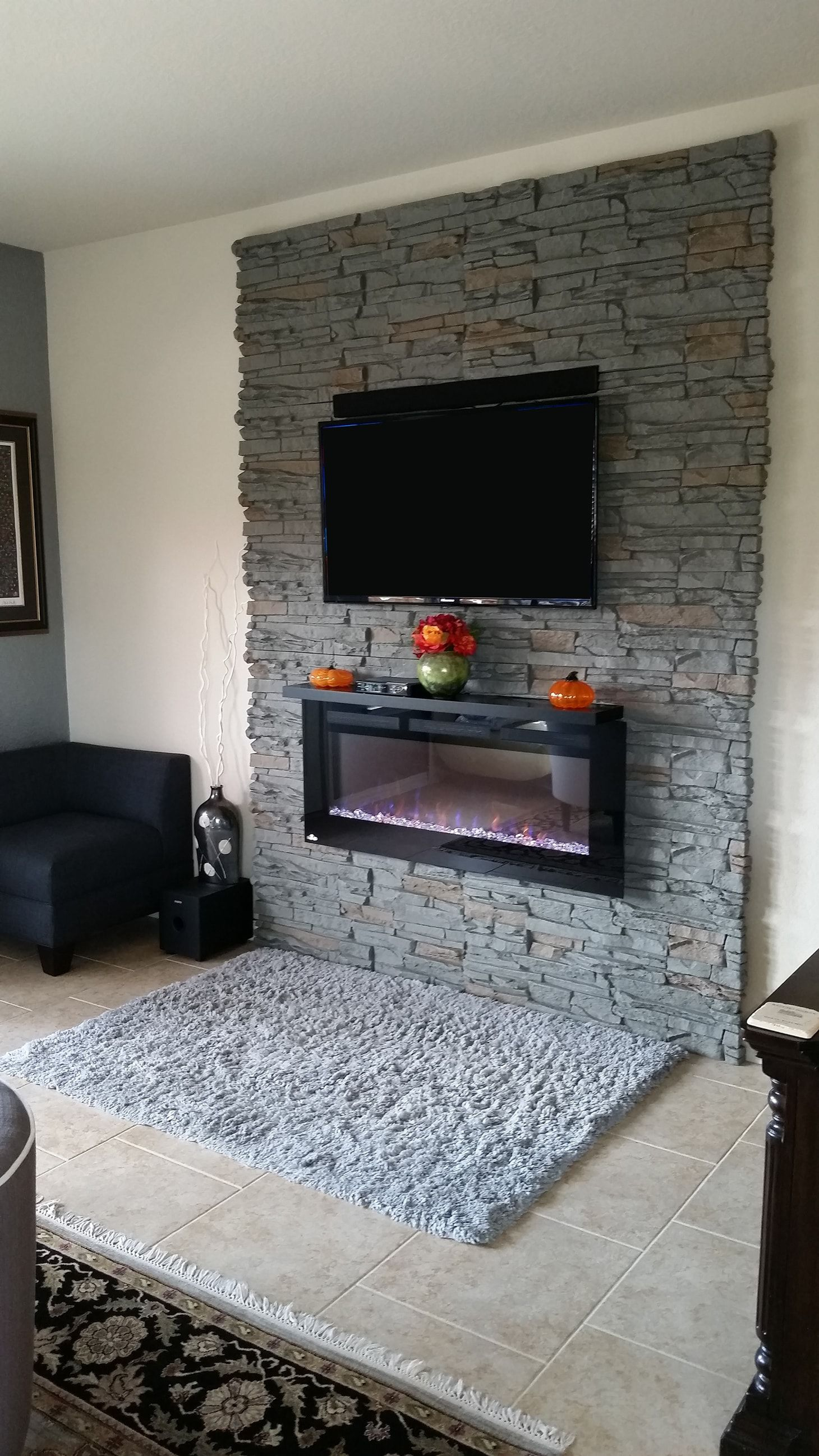 Tv Wall Design Decorative Tv Wall Panels Accent Walls In