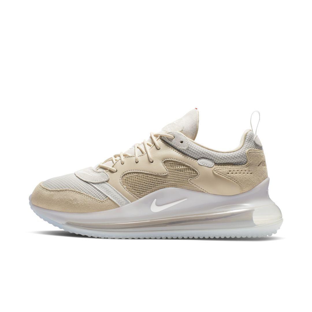 Air Max 720 (OBJ) Men's Shoe | Running shoes for men, Nike ...
