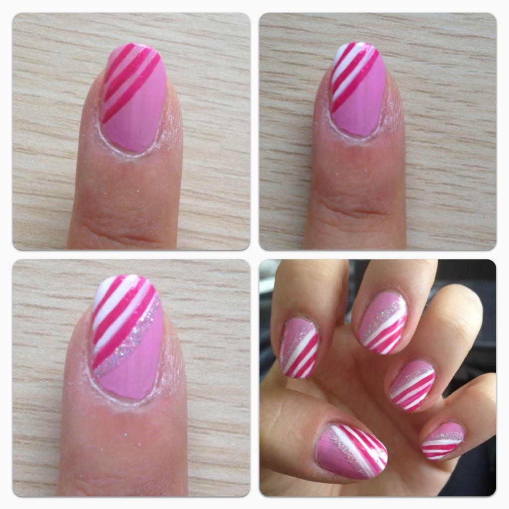 Nagellak idee   Nagellak   Pinterest   Nagelkunst